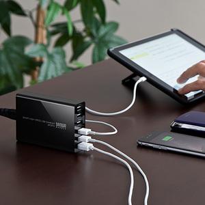 スマホ/iPhone充電器2.jpg