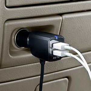車載充電器03.jpg