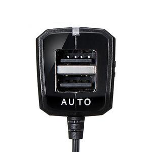 車載充電器06.jpg